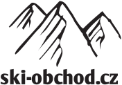 Ski-obchod logo