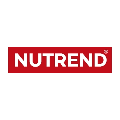 NUTREND.cz - Life is a sport
