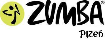 Zumba Plzeň